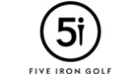 five-iron-golf coupons