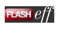 flasheff coupons
