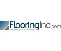 flooringinc coupons