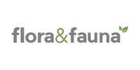 florafauna coupons