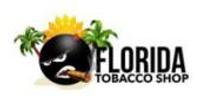 florida-tobacco-shop coupons