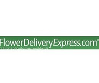flowerdeliveryexpress coupons