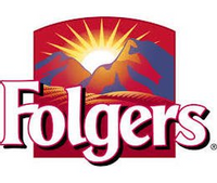 folger coupons