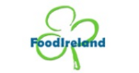 foodireland coupons