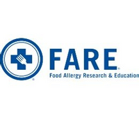foodallergy coupons