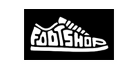 footshopeu coupons