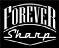 forever-sharp coupons