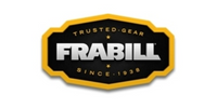 frabill coupons