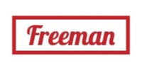 freemanseattle coupons