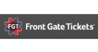 frontgatetickets coupons