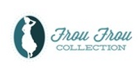froufrou-collection coupons