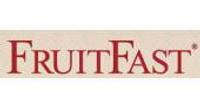 fruitfast coupons