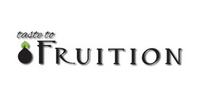 fruition1 coupons