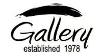 gallery coupons