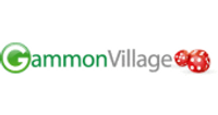 gammonvillage coupons