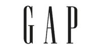 gapuk3 coupons