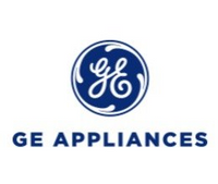 geappliances1 coupons
