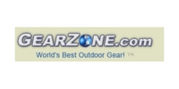 gearzone coupons