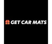 GetCarMats-gb coupons