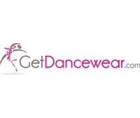 getdancewear coupons