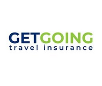 getgoingtravelinsurance coupons