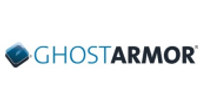 ghost-armor coupons