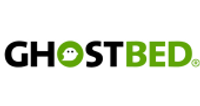 ghostbed-ca coupons