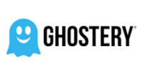 ghostery coupons