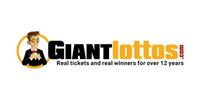 giantlottos coupons