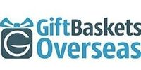 giftbasketsoverseas coupons
