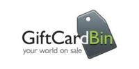 giftcardbincom coupons