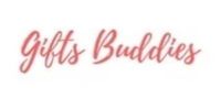 giftsbuddies coupons