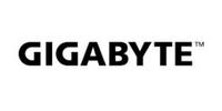 gigabyte1 coupons