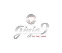 ginja9 coupons