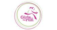 girls-on-the-run coupons
