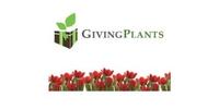 givingplants coupons