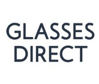 glassesdirect coupons