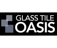 glasstileoasis coupons