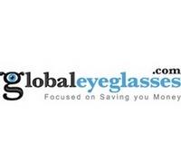 globaleyeglasses coupons
