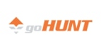 goHUNT coupons
