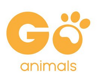 goanimals coupons