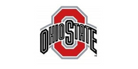 Ohio State Official Team Shop coupons