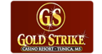 gold-strike-tunica coupons