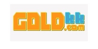 goldkkcom coupons