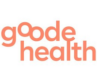 goodehealth coupons