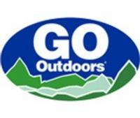 gooutdoors coupons