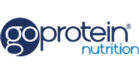 goprotein coupons