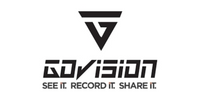 govision coupons