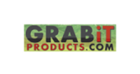 grabitproducts coupons