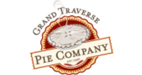 grand-traverse-pie coupons